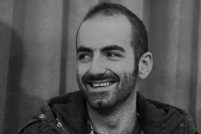 Arber Selmani