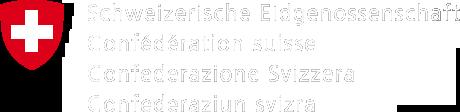 logo_ch_belo